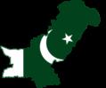 Pakistan Online Network